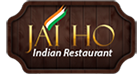 Jai Ho Indian Restaurant