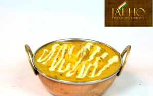 Indian Restaurant in Melbourne – Jai Ho Indian Restaurant