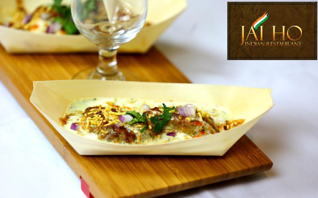 Indian Restaurant in Melbourne - Jai Ho Indian  Restaurant